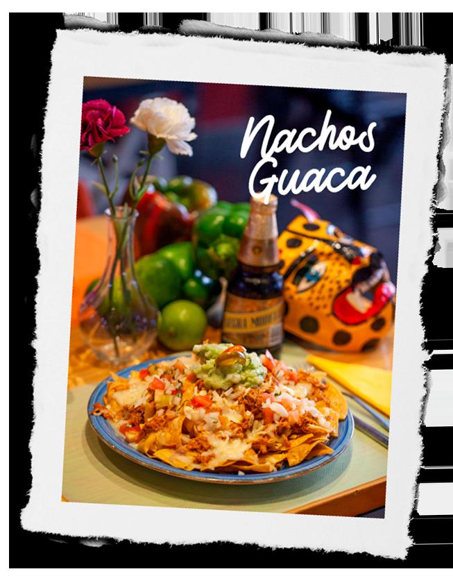 FOTO--nachos-buena