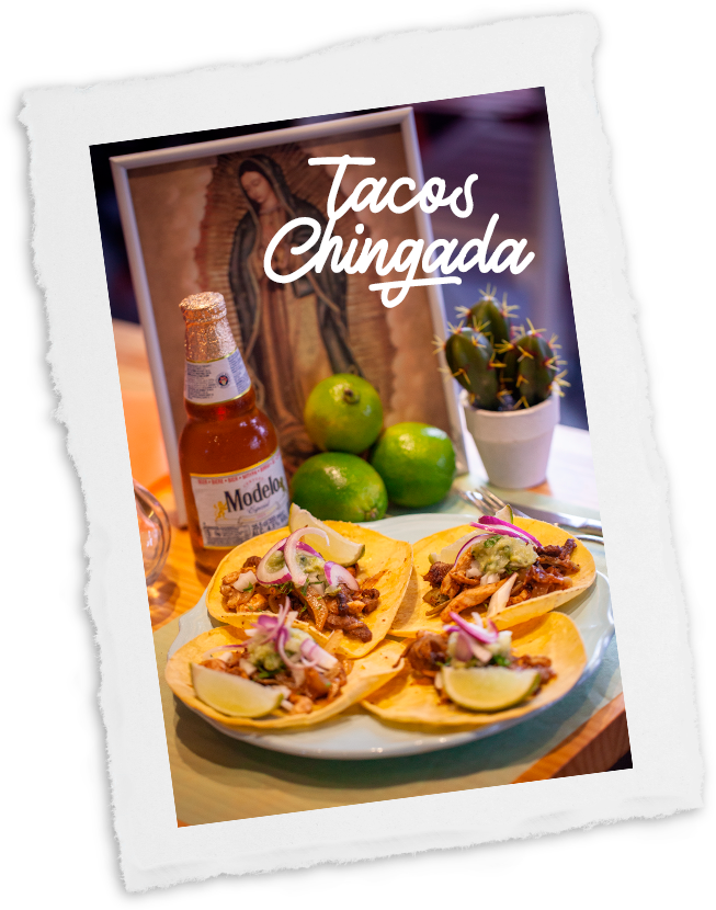 FOTO---tacos-buena